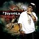 Twista feat. Lil Boosie, Akon, Busta Rhymes, Gucci Mane, R. Kelly - Jump Off