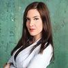 Alina Fatchikhina