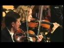 Nikolai Lugansky plays Pletnev - Capriccio for piano and orchestra (Köln, 2004)