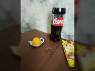 Ультра жиросжигающий коктейль для похудения за короткий срок