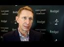 Про удаление комков Биша. Интервью на V международном форуме Live Surgery Injections