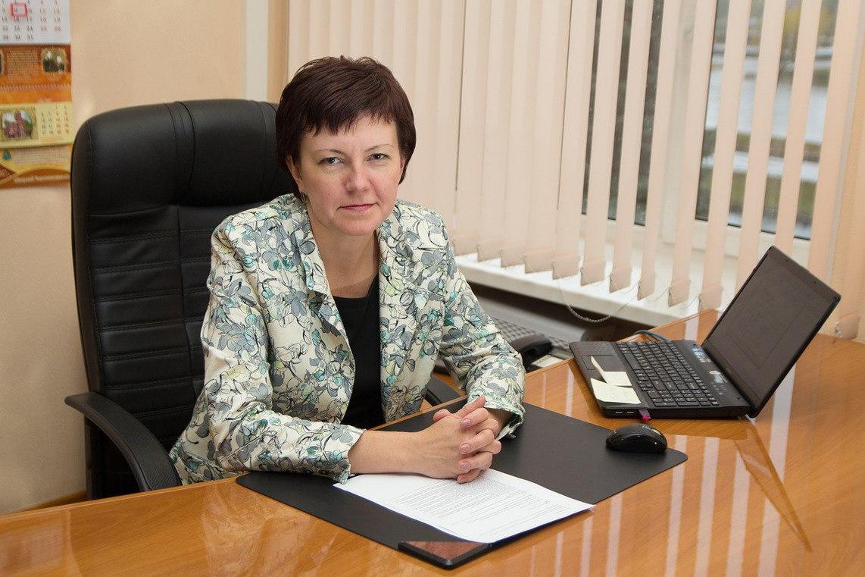Мэр Череповца уходит в отставку