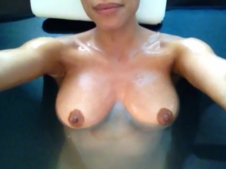 Розарио доусон голая rosario dawson nude leak