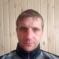 Алексей Ландарь