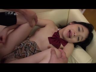 |asian|japanese|girl|teen|porn|schoolgirl|big|ass|tits|boobs| 042917_518-1pon-1080p
