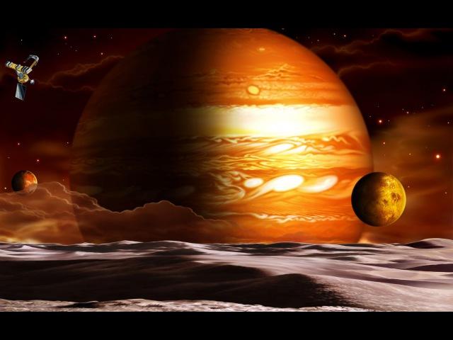 Газовые гиганты Внешние планеты Солнечной системы ufpjdst gkfytns cjkytxyjq cbcntvs