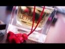 Lalique le parfum Parfümerie Thiemann