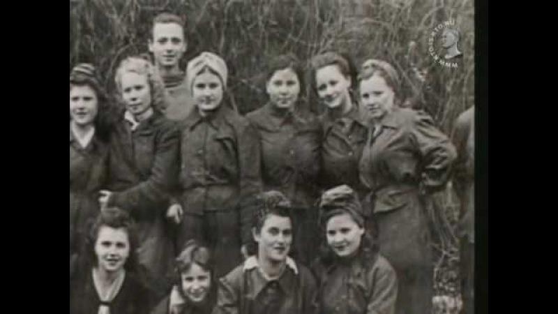 Итальянец нашел свою русскую мать через 40 лет Розы для синьоры Раисы