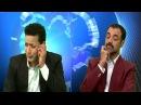 GST GUPP SHAPP TADKA EPISODE - 3, with Rohit Mehta, Mad News| Problem Padosi ki|