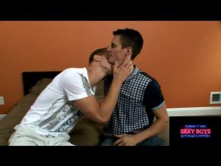 Big dick gay oral sex with cumshot 1 year ago