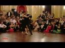 Сергей Павлов- А нам сегодня 50, ещё не вечер Как же красиво они танцуют!
