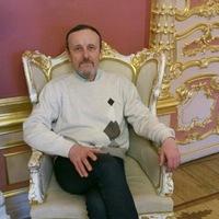 Александр Нонин