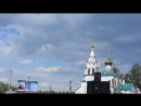 Аверкиевские перезвоны, 03.06.2018. Звонарь Алексей Пугачёв(г.Москва)
