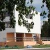 Shkola Svetlogorskaya
