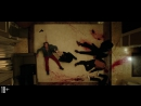 Наёмник (2017) Трейлер HD