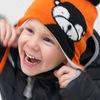Jonathan4kids - детская одежда из Финляндии