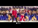Tutak Tutak Tutiya Title Song Video Malkit Singh Kanika Kapoor Sonu Sood