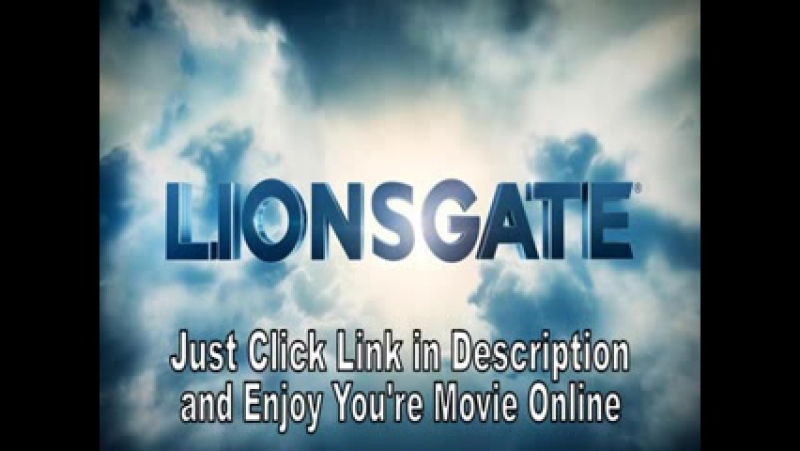 Rebetiko Crisis Undue Debt 2013 Full Movie
