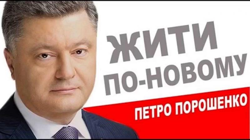 АлексейБольшой МОРДЫ НА БИГБОРДАХ