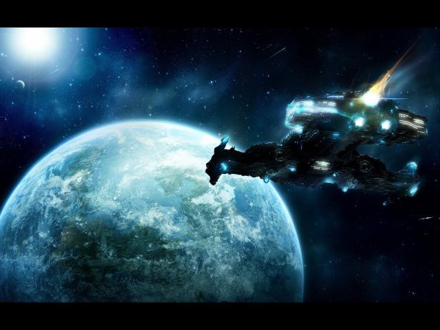 Земля космический корабль Лето ptvkz rjcvbxtcrbq rjhf km ktnj