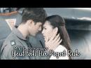 Yeut Fah Ha Pigat Ruk ยึดฟ้าหาพิกัดรัก MV || For You (Mik x Stephany)