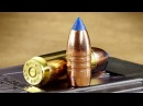Introducing The .458 HAM'R - The New AR Caliber with 3,000 ft-lbs of Energy