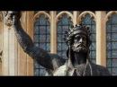 BBC Великие воины Ричард Львиное Сердце დიდი მეომრები რიჩარდ ლომგული 2007