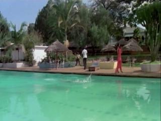 Эммануэль в Африке / Черная Эммануэль (1975)
