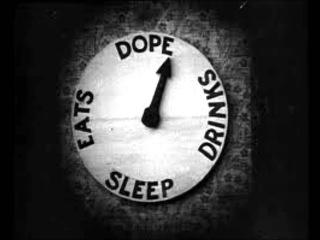 Dino Lenny & Amnesia   Sex on Drugs Original Mix