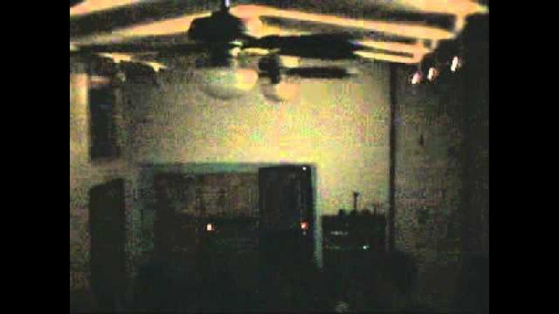Coachwhips (Live @ Mr. Narnack's Apartment 07/26/2003)