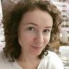 Anechka Avdeeva