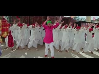 Pk aamir khan komik dans.mp4