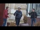 Джарахов БЛОКЕРЫ ПРАНК над полицией и прохожими