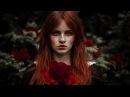 1 Hour of Magic Fantasy Music - Emotional Beautiful   ALBUM