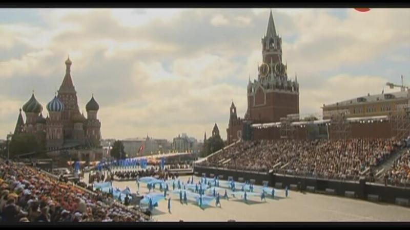 Love To Russia Улетай на крыльях ветра Любовь к России Uletai Na Kryliah Vetr