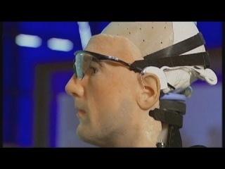 euronews hi-tech - L'homme qui valait 750 000 euros