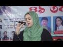 Baul gaan Mukta Shorkar buker bitor Bangla Songs