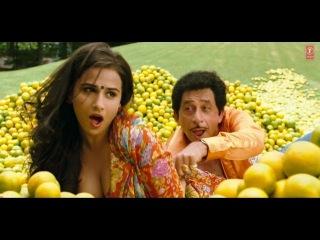 Ooh La La Bhojpuri Version - Dirty Picture Feat. Boombat