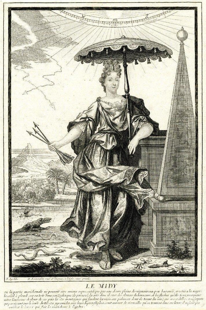 СИГательный Зонтик — личный телепорт ?, изображение №17