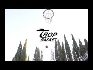 TROP BASKET OPEN 2017