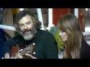 Georges Moustaki à Françoise Hardy Le métèque 1969