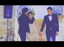 Yağız / Hazan (Sinan) - Secret Love Song (AU)