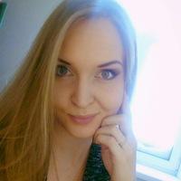 Светлана Сениченко