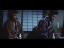 Охота за тенями (影狩り)1972 Япония.Режиссер Масуда Тосио Toshio Masuda