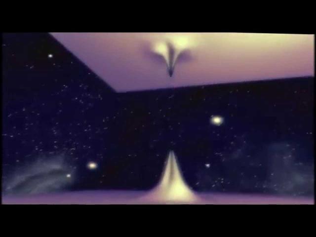 Чёрная дыра Искажение времени и пространства x`hyfz lshf bcrf tybt dhtvtyb b ghjcnhfycndf