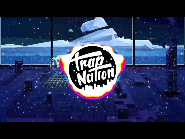 JRND VMK Make Dem feat Kédo Rebelle