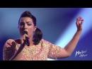 Caro Emerald - Stuck (Live at Montreux Jazz Festival 2015)