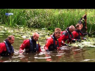Drysuits, Chest Waders & Wader Suits in River Search