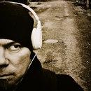Личный фотоальбом Дмитрия Литвинова