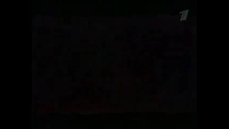 Команда КВН Максимум пародия на клип Сергея Зверева Дольче Габбана